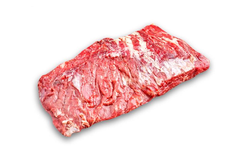 bavet kraan vlees service rundvlees