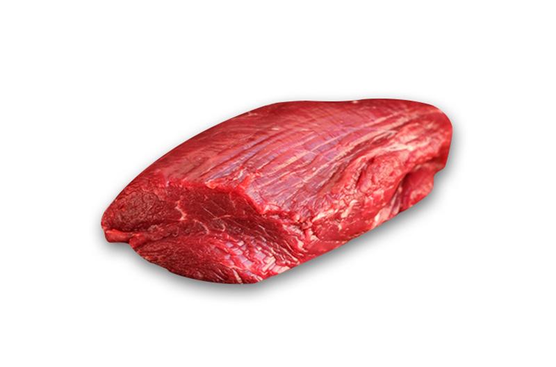 catheau briand kraan vlees service rundvlees