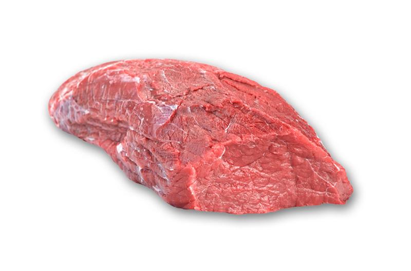 runderbovelbil kraan vlees service rundvlees