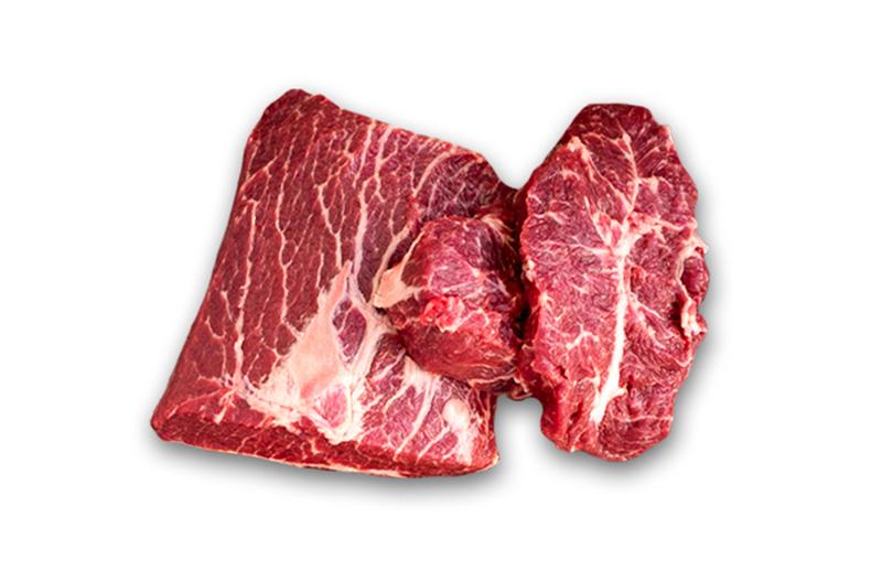 rundersucade kraan vlees service rundvlees