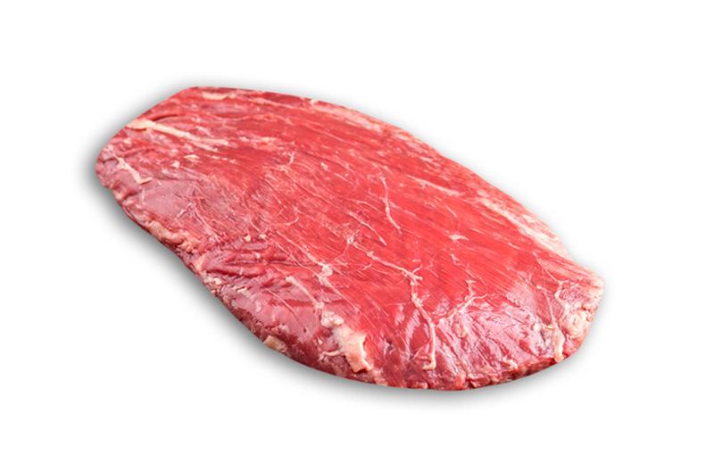 vinkenlap kraan vlees service rundvlees